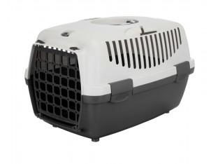 Переноска для собак Capri-1 32x31x48см/6кг Trixie 39811