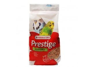Корм Versele-laga Budgies Prestige для волнистых попугаев 1,0 кг