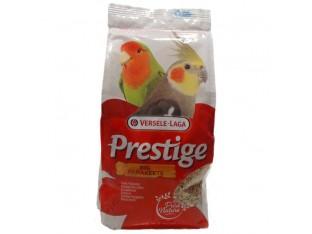 Корм Versele-laga Cockatiels Prestige для средних попугаев 1,0 кг