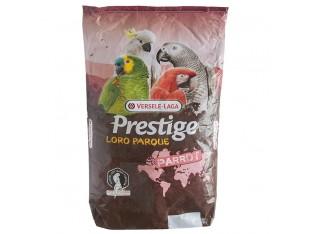 Корм Versele-laga Australian Parrot Prestige Premium для австралийских попугаев 15 кг