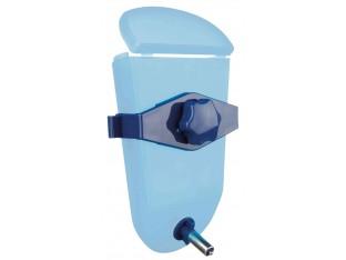 Поилка пластиковая для грызунов 500мл Trixie 60433