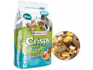 Лакомство Versele-laga Snack Crispy 0,65 кг для грызунов