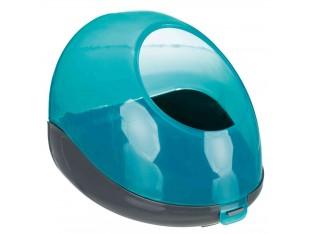 Купалка для грызунов 27x18x16см Trixie 63002