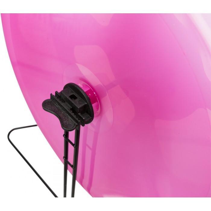 Колесо для грызунов пластик Trixie 61011 28см