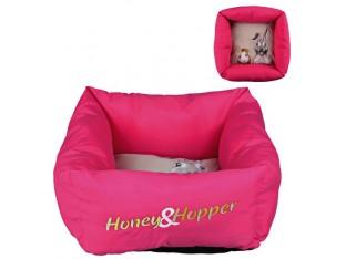 "Мягкое место для грызунов ""Honey & Hopper"" 33x33см Trixie 62803"