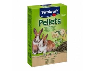 Vitakraft Pellets корм для кроликов