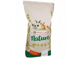 Корм Versele-laga Cuni Nature для кроликов 10 кг