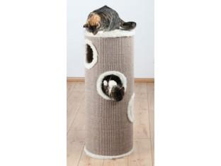Домик-башня для кошек Edorado 40х100см Trixie 4338