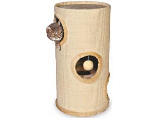 Домик-башня для кошек Trixie 4330