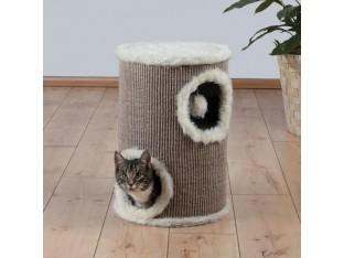 Домик-башня для кота Trixie 4331