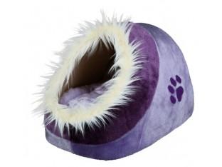 Домик для кошек Minou Trixie 36300 35x26x41см