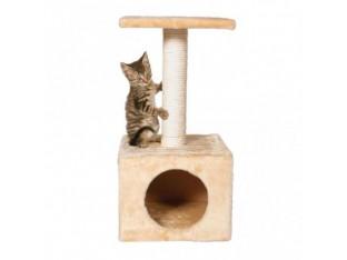 Домик для кошек Zamora Trixie 43351