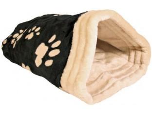 Домик-карман для кошек Jasira Trixie 36863