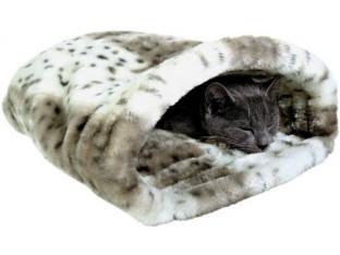 Домик-карман для кошек Leika Trixie 3695