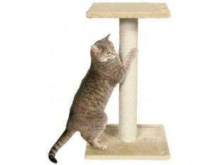 Драпак для кошек Espejo Trixie 43341