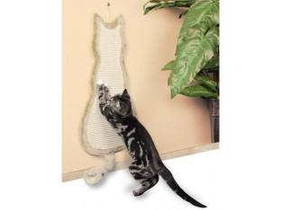 Драпак настенный Кот Trixie 43112
