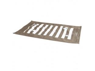 Игровой коврик для кошек 70x50см Trixie 46005