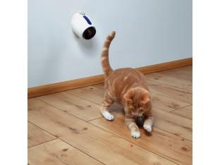 Игрушка для кошек лазер Moving Light 11см Trixie 41311