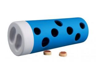 Игрушка для лакомств 6/5x14см Snack Roll Trixie 4592