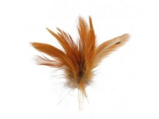 Игрушки сменные для Feather Hider Trixie 46014-01 2шт