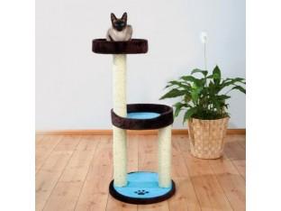 Когтеточка для кошек Lugo 45x103см Trixie 43870
