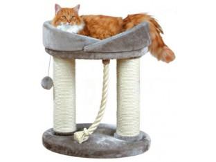 Когтеточка для кошек Marcela 53x43x60см Trixie 47062