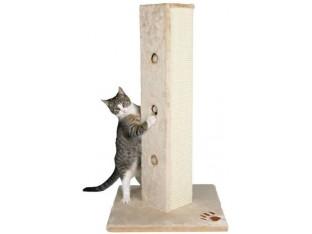 Когтеточка для кошек Soria Trixie 43551