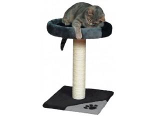 Когтеточка для кошек Tarifa 35х35x52см Trixie 43712