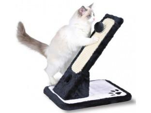 Когтеточка для кошек Trixie 43115