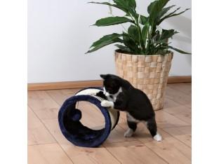 Когтеточка для кошек Trixie 4324