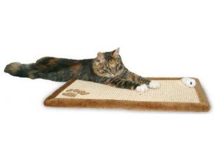 Когтеточка для кошек Trixie 4325