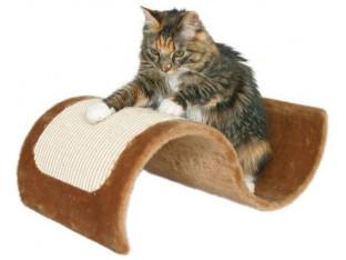 Когтеточка для кошек Волна Trixie 43260