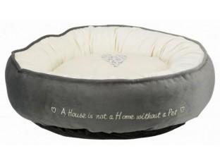Лежак для кошек 50см Pet's Home Trixie 37489