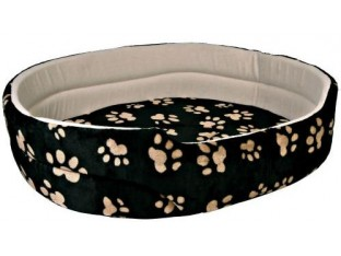 Лежак для кошек Charly Trixie 37014 65х55см