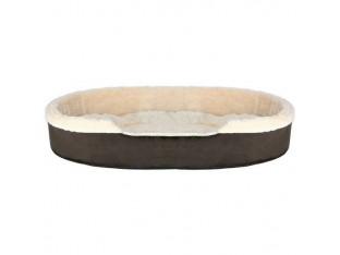 Лежак для кошек Cosma Trixie 37051 55х45см