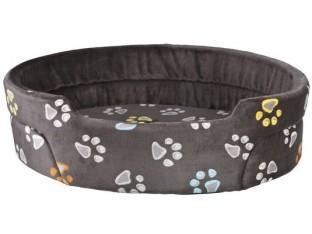 Лежак для кошек Jimmy Trixie 37031 45x35см
