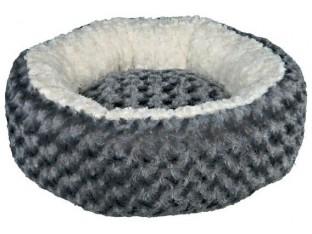 Лежак для кошек Kaline Trixie 38958 50см
