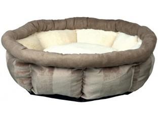 Лежак для кошек Leona Trixie 37409