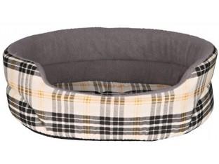 Лежак для кошек Lucky Trixie 37024 75x65см