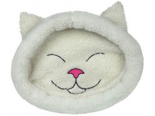 Лежак для кошек Mijou Trixie 28632
