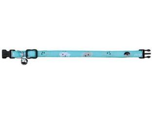 Ошейник для кошек Trixie 41875