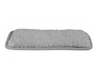 Подстилка для переноски Capri Trixie 38872 26х46см