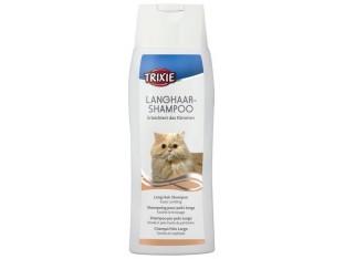 Шампунь для длинношерстных кошек Trixie 29191