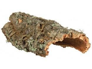 Кора дерева для рептилий 55см. 8шт. Trixie 76406