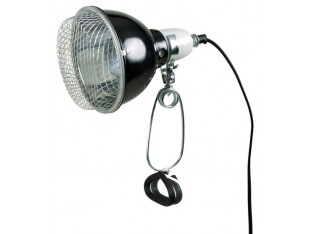 Отражатель для УФ-лампы 14x17см Trixie 76070