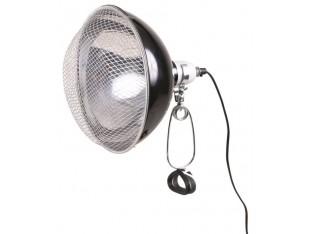 Отражатель для УФ-лампы 25x25см Trixie 76072