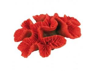 Декорация для аквариума Коралл Trixie 8839 16см