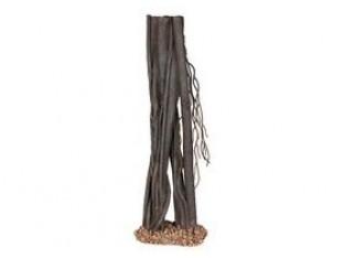 Декорация для аквариума корень дерева Trixie 88258