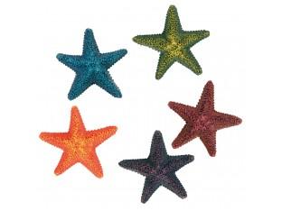 Декорация для аквариума морские звезды Trixie 8866