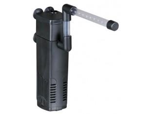 Фильтр для аквариума Trixie 86100 5Вт/до 45л/200 л/ч